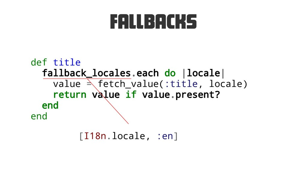 Fallbacks def title fallback_locales.each do |l...