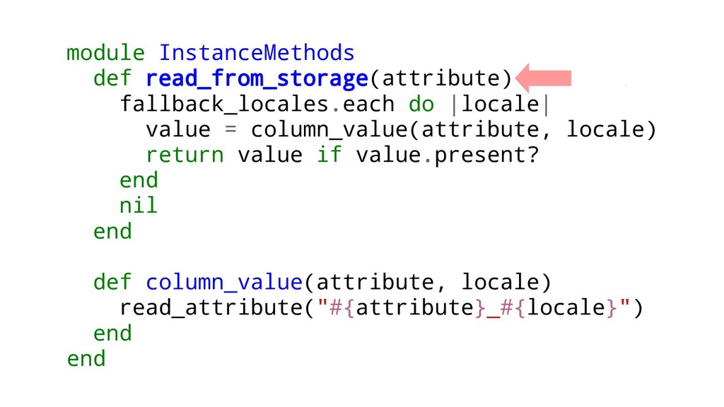 module InstanceMethods def read_from_storage(at...