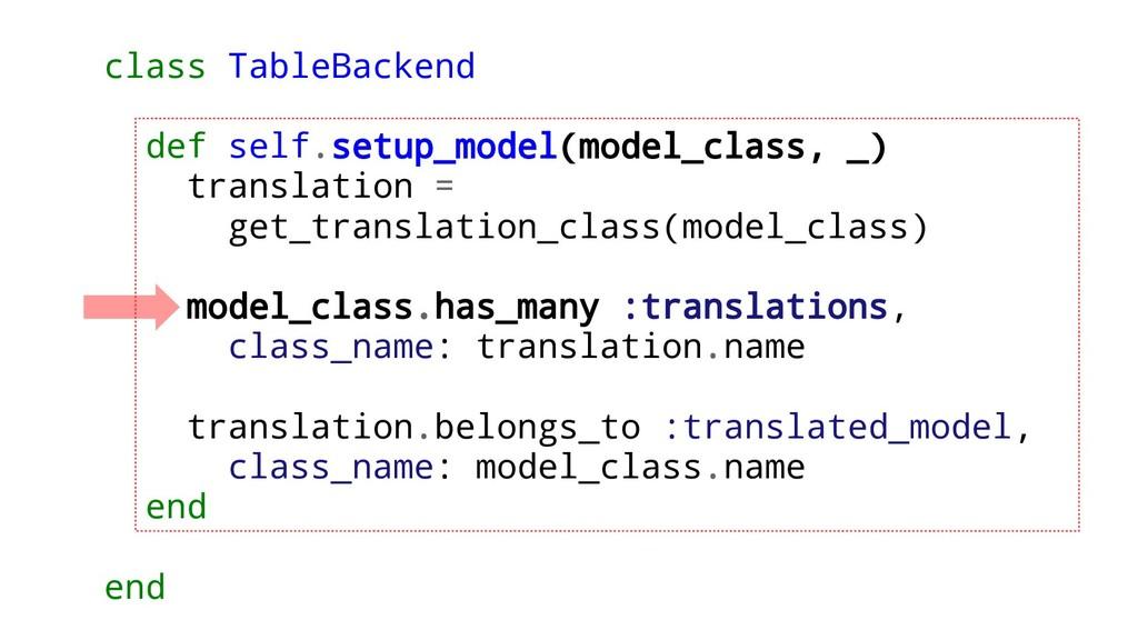 class TableBackend def self.setup_model(model_c...