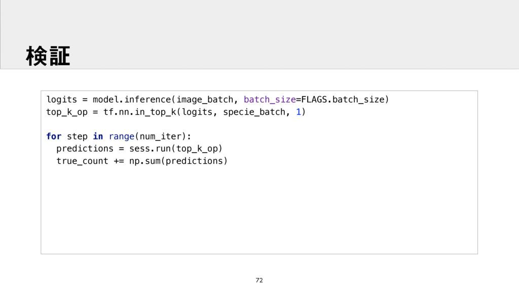 logits = model.inference(image_batch, batch_siz...
