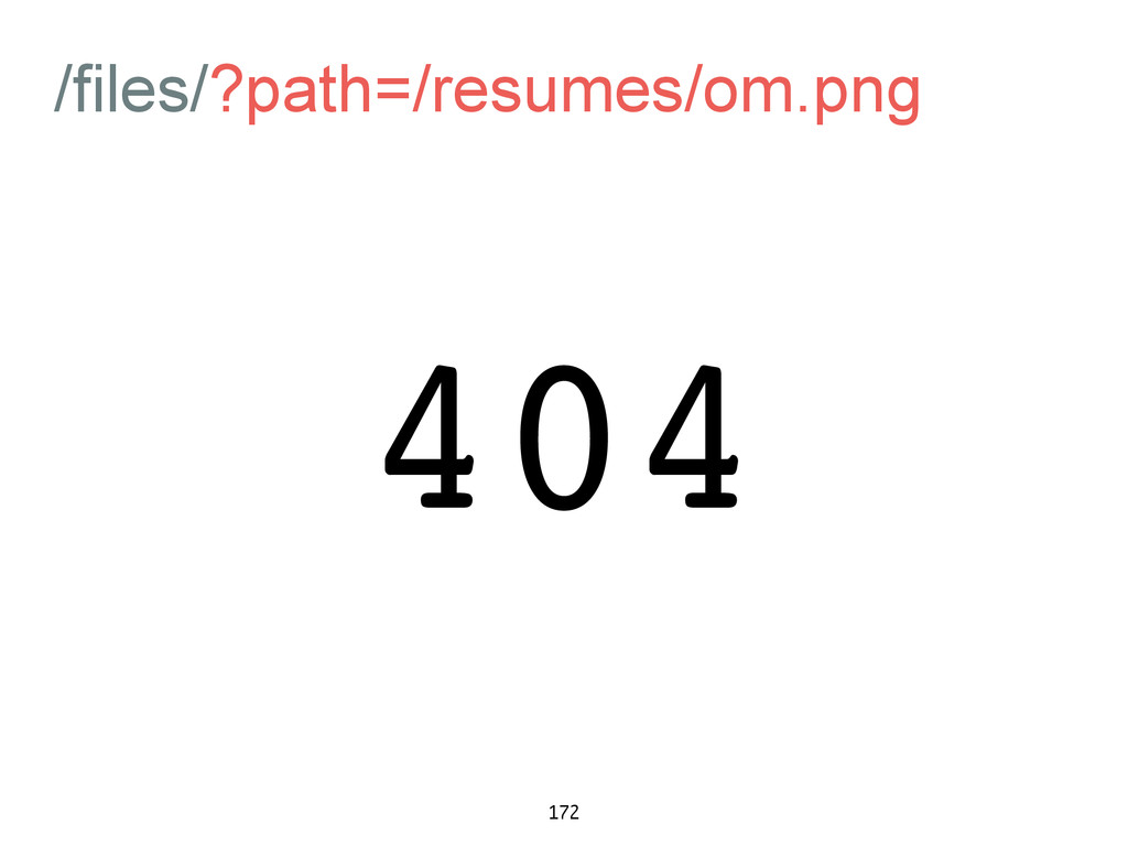 /files/?path=/resumes/om.png 172 404