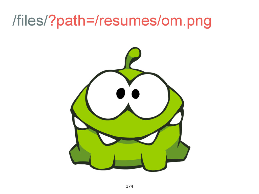 /files/?path=/resumes/om.png 174