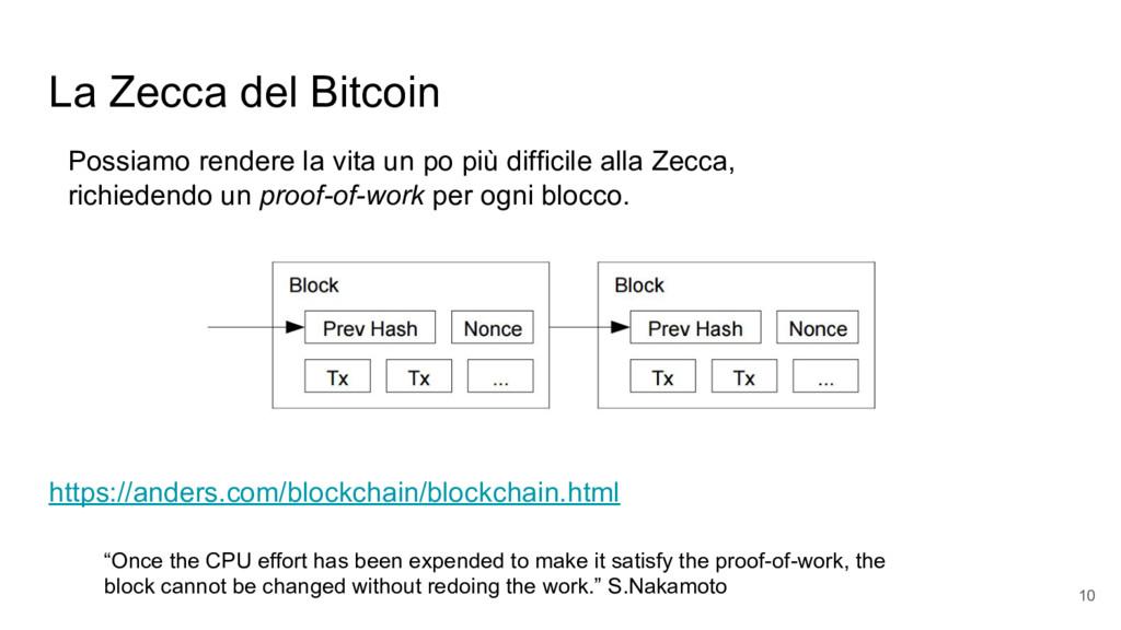 La Zecca del Bitcoin https://anders.com/blockch...
