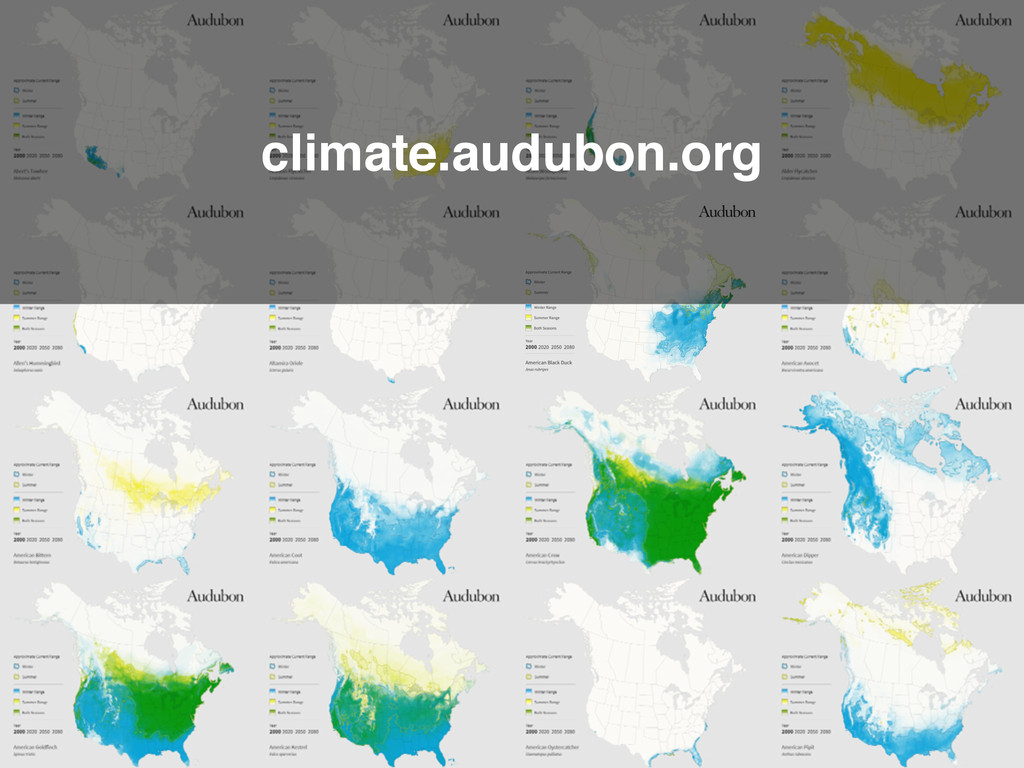 climate.audubon.org