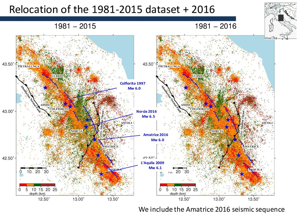 Relocation of the 1981-2015 dataset + 2016 Norc...