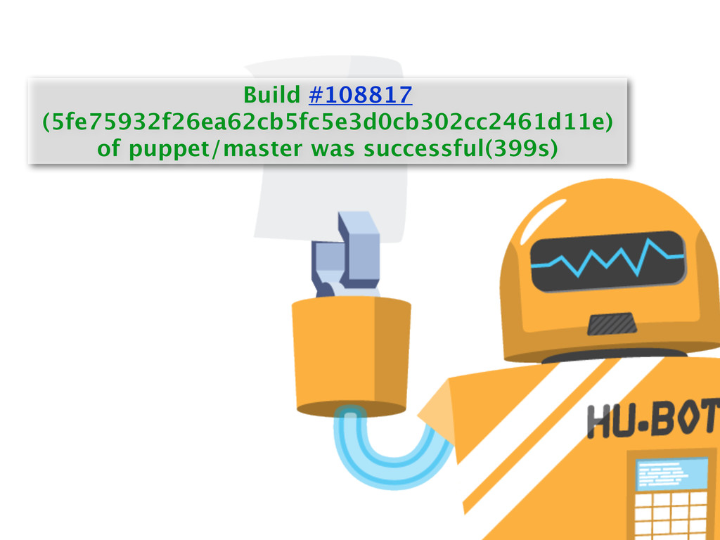 Build #108817 (5fe75932f26ea62cb5fc5e3d0cb302cc...