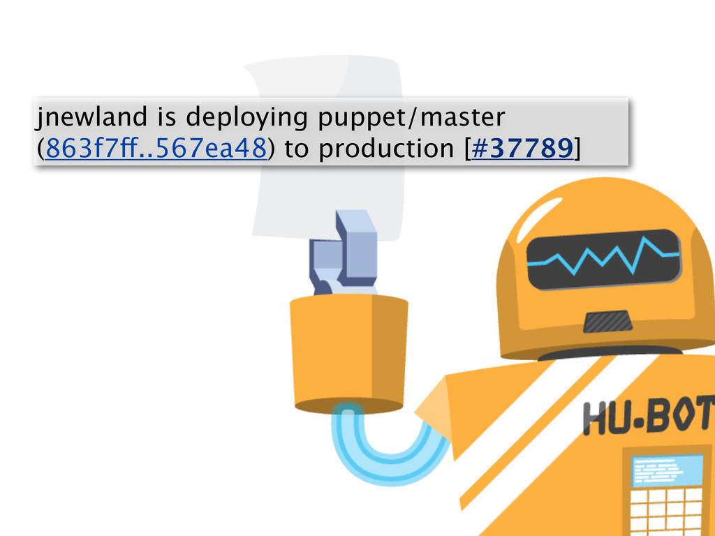 jnewland is deploying puppet/master (863f7ff..5...