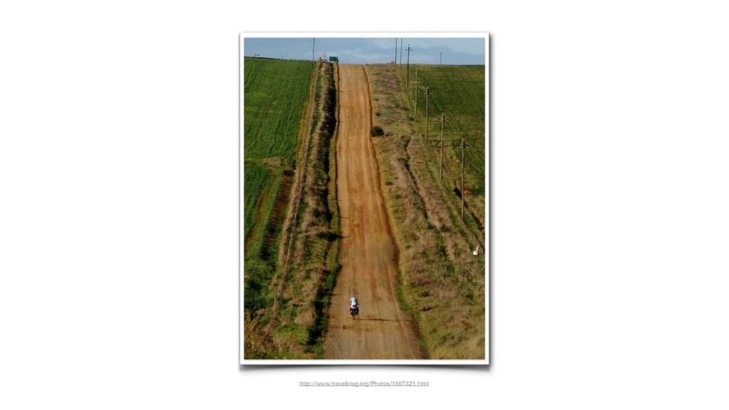 http://www.travelblog.org/Photos/1597321.html