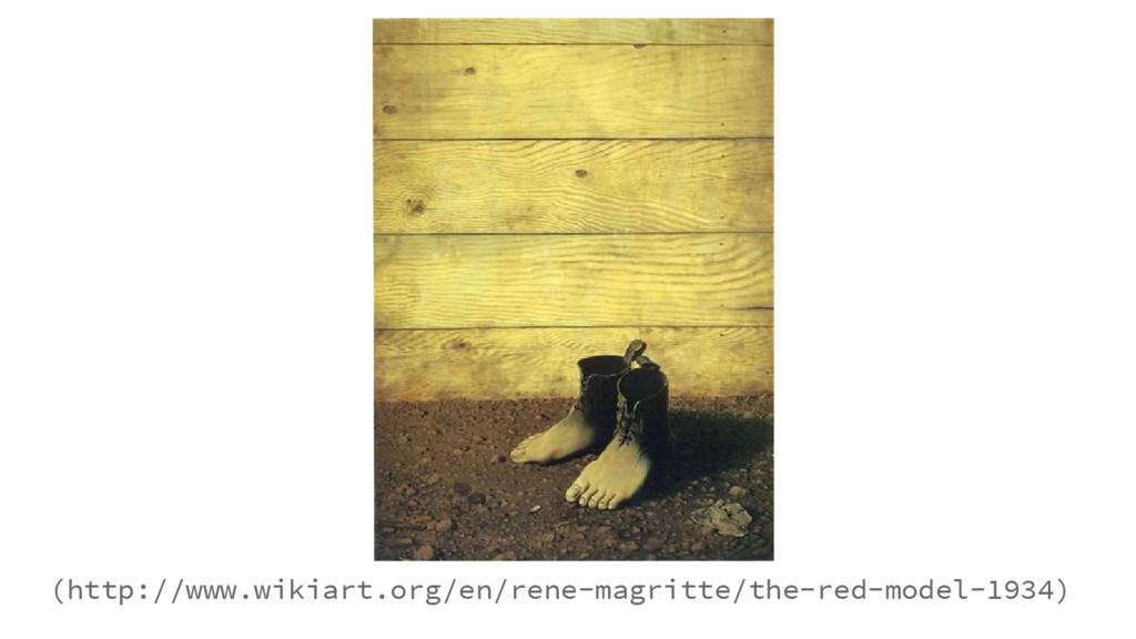 (http://www.wikiart.org/en/rene-magritte/the-re...