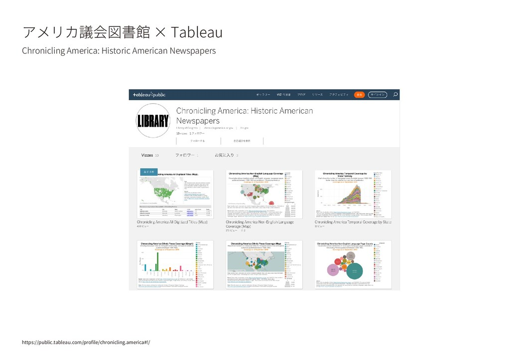 https://public.tableau.com/profile/chronicling.a...