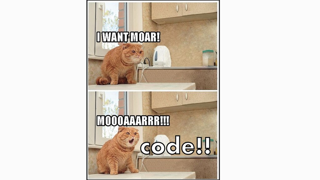 code!!