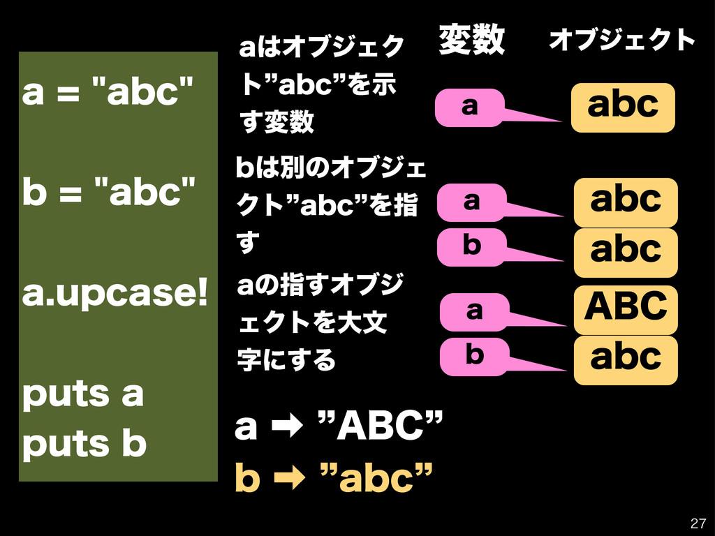 B BCD B C ม ΦϒδΣΫτ B C BΦϒδΣΫ τzBCDzΛࣔ ͢ม C...