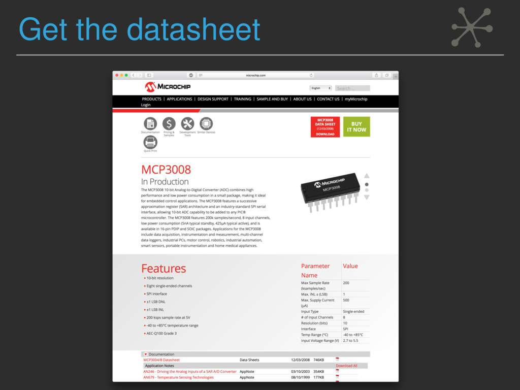 Get the datasheet
