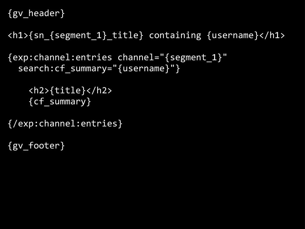 {gv_header} <h1>{sn_{segment_1}_title} contain...