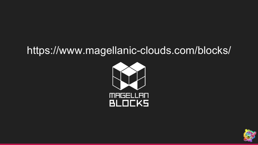 https://www.magellanic-clouds.com/blocks/