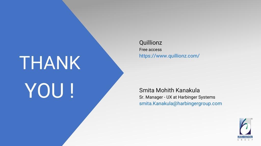 48 Slide / Smita Mohith Kanakula Sr. Manager - ...