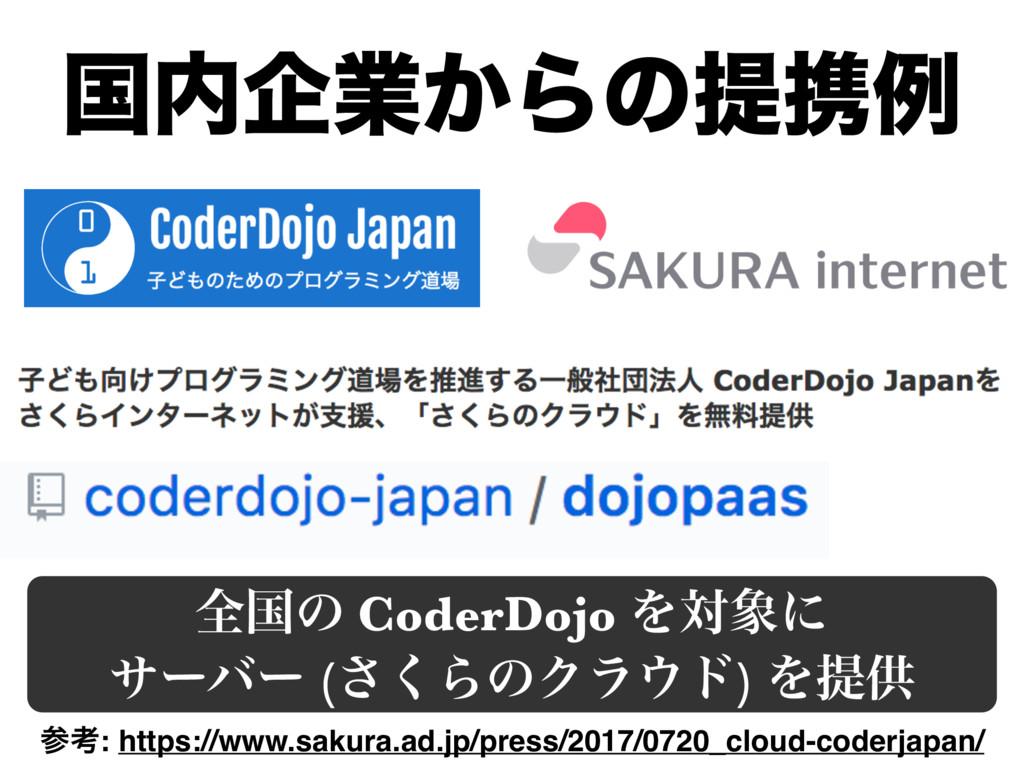 ࠃاۀ͔Βͷఏܞྫ ߟ: https://www.sakura.ad.jp/press/2...