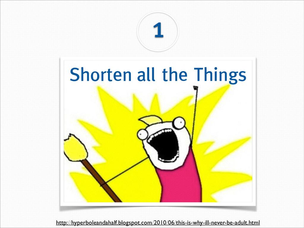 1 http://hyperboleandahalf.blogspot.com/2010/06...