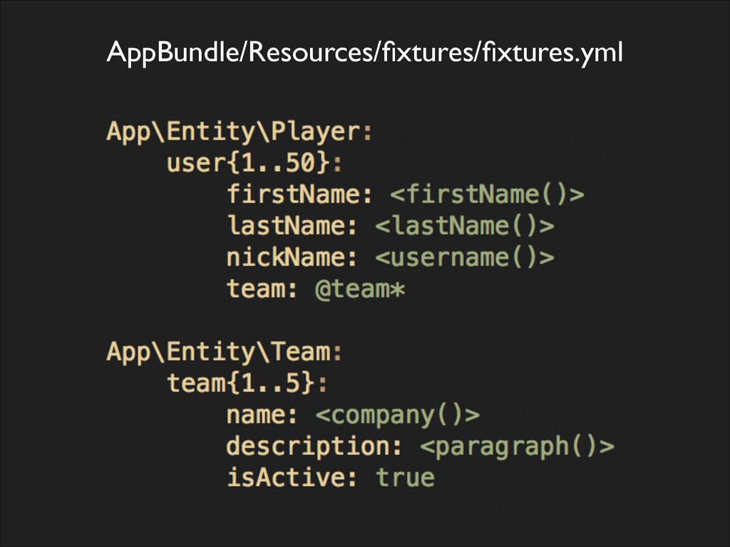 AppBundle/Resources/fixtures/fixtures.yml