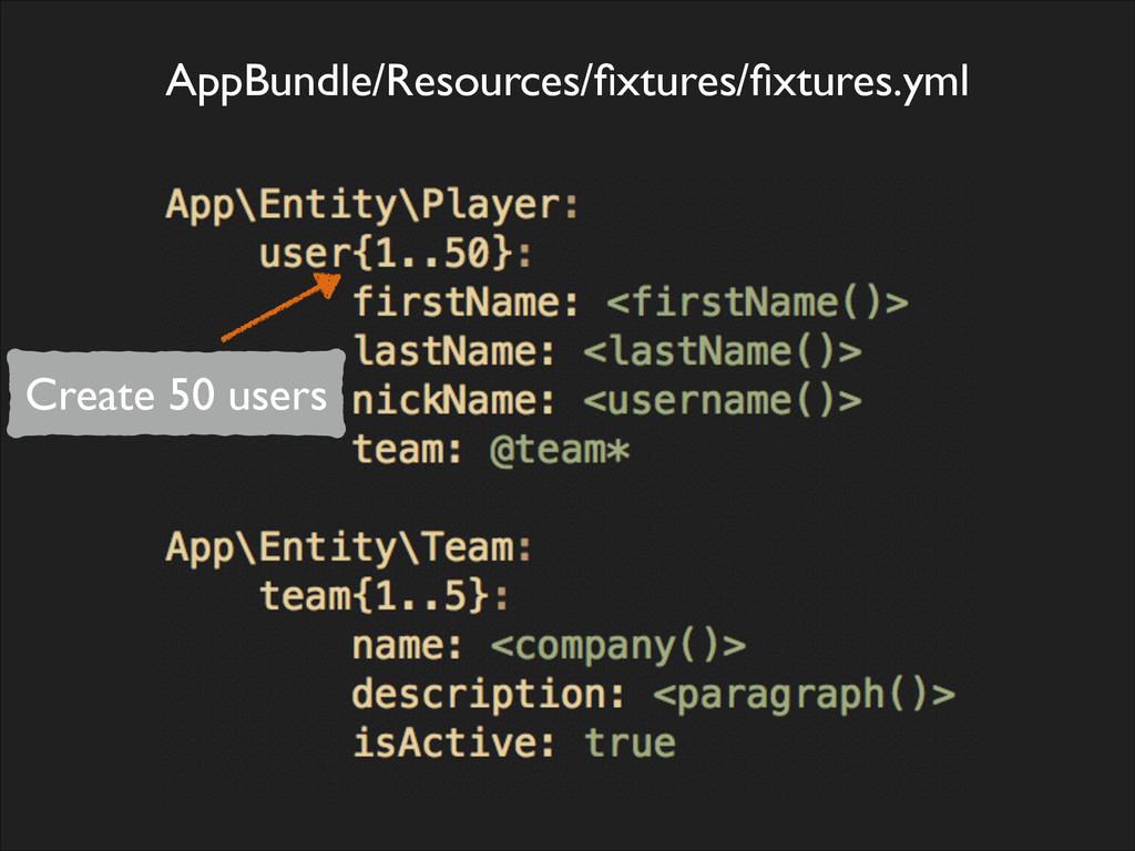 AppBundle/Resources/fixtures/fixtures.yml Create ...