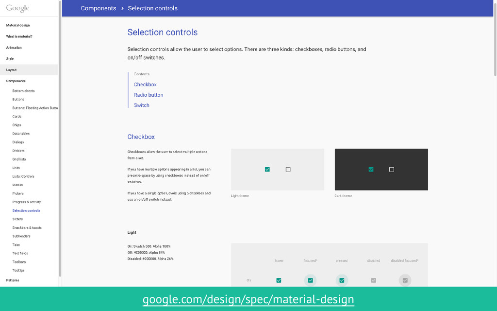 google.com/design/spec/material-design