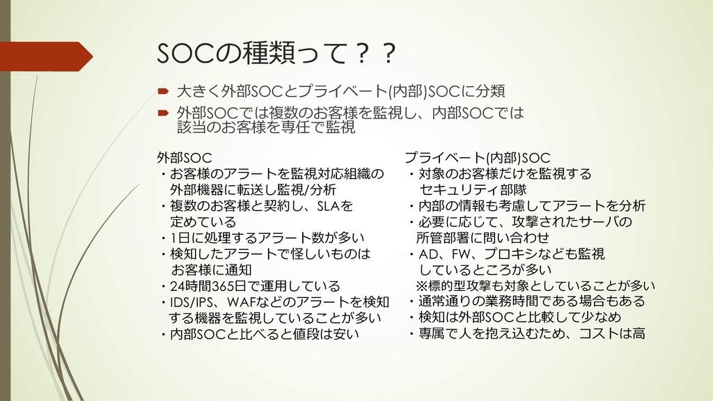 SOCqx ´ <SISOC58+63(HI)SOC@x ´ SISOC...
