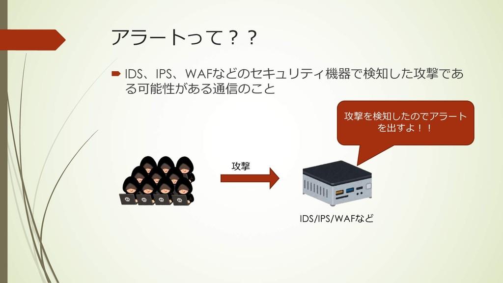 "´ IDSIPSWAF"")%& +* ('#..."