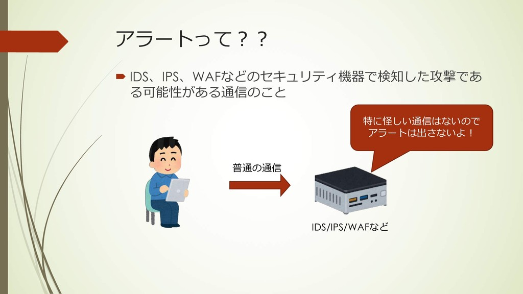 ´ IDSIPSWAF!$,'(.- +)%...