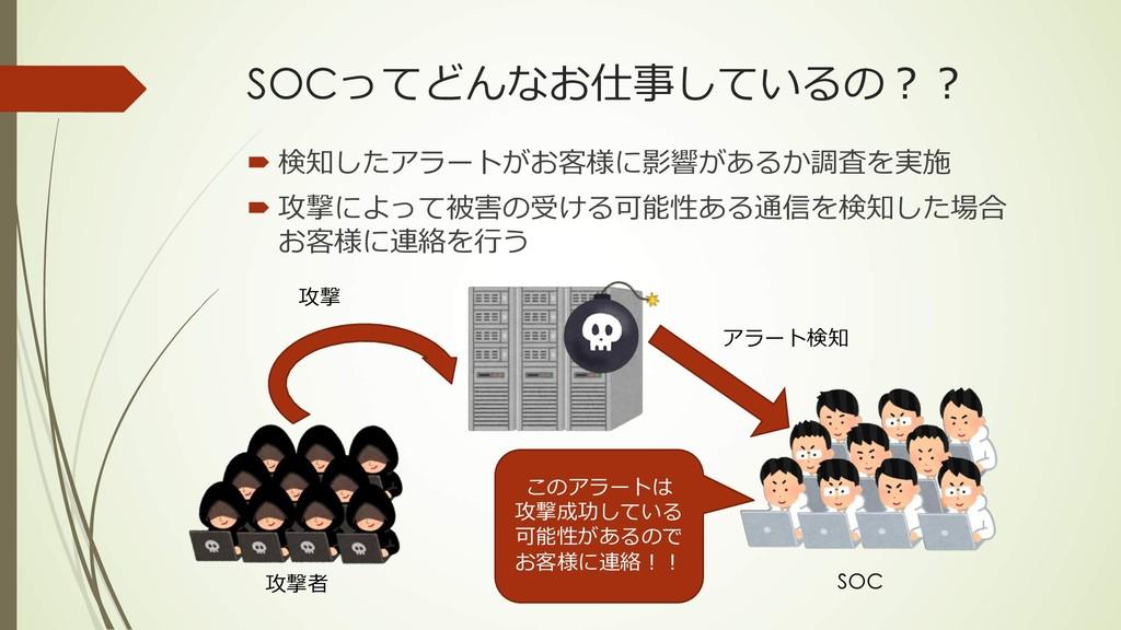 SOC 7  ´ -. 9546 '+%0 ´...