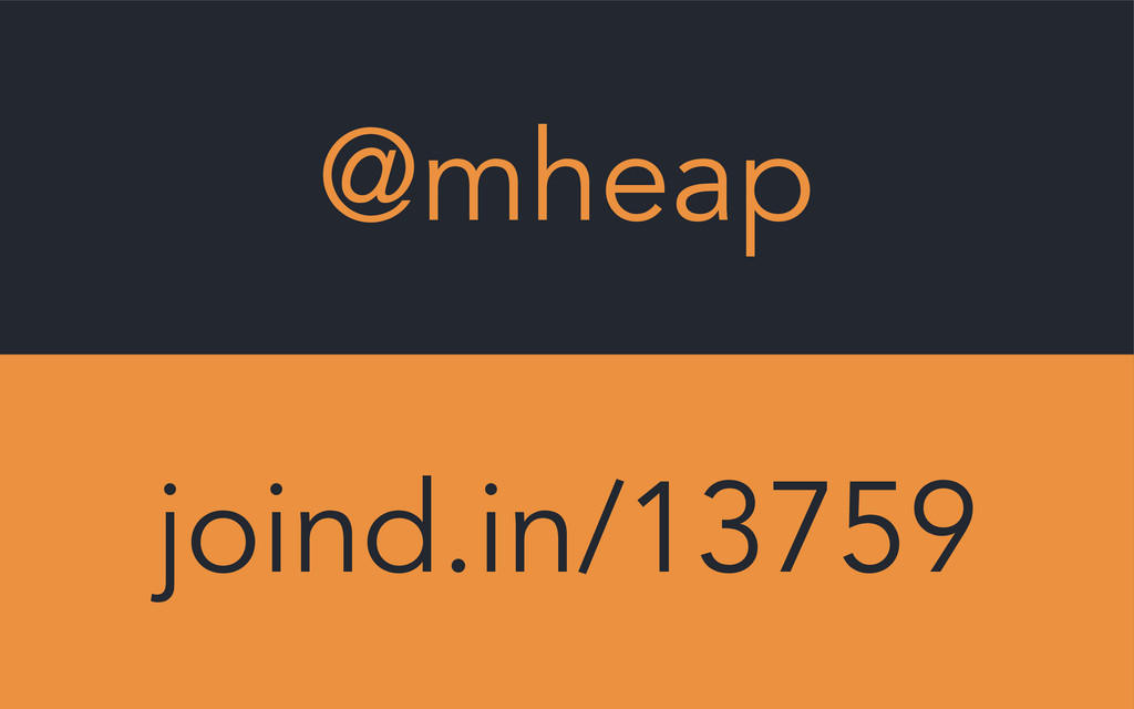@mheap joind.in/13759