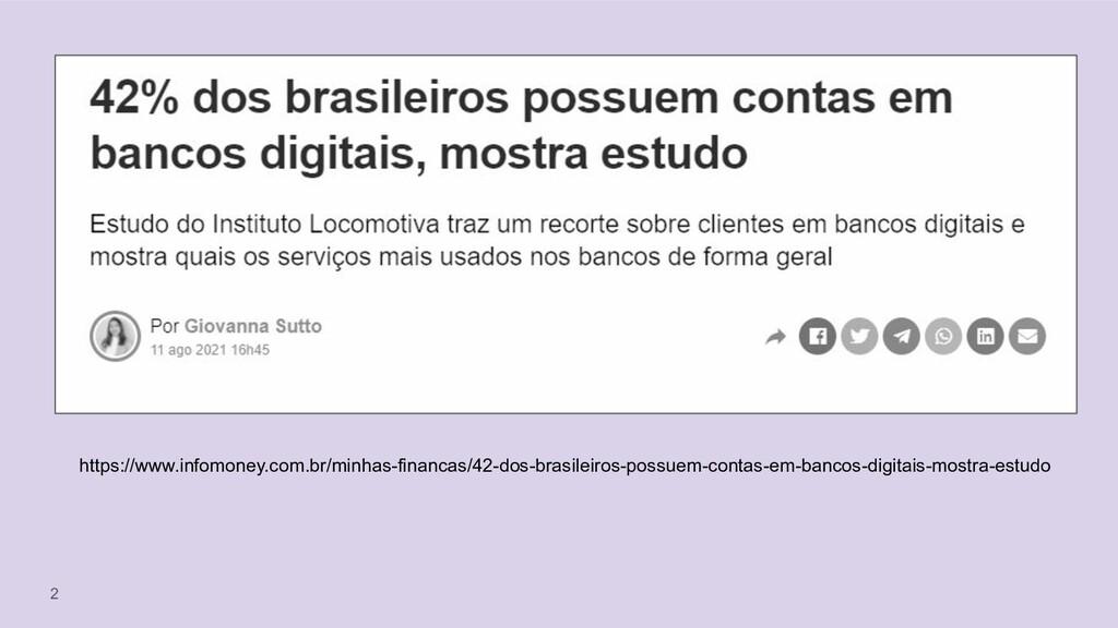 2 https://www.infomoney.com.br/minhas-financas/...