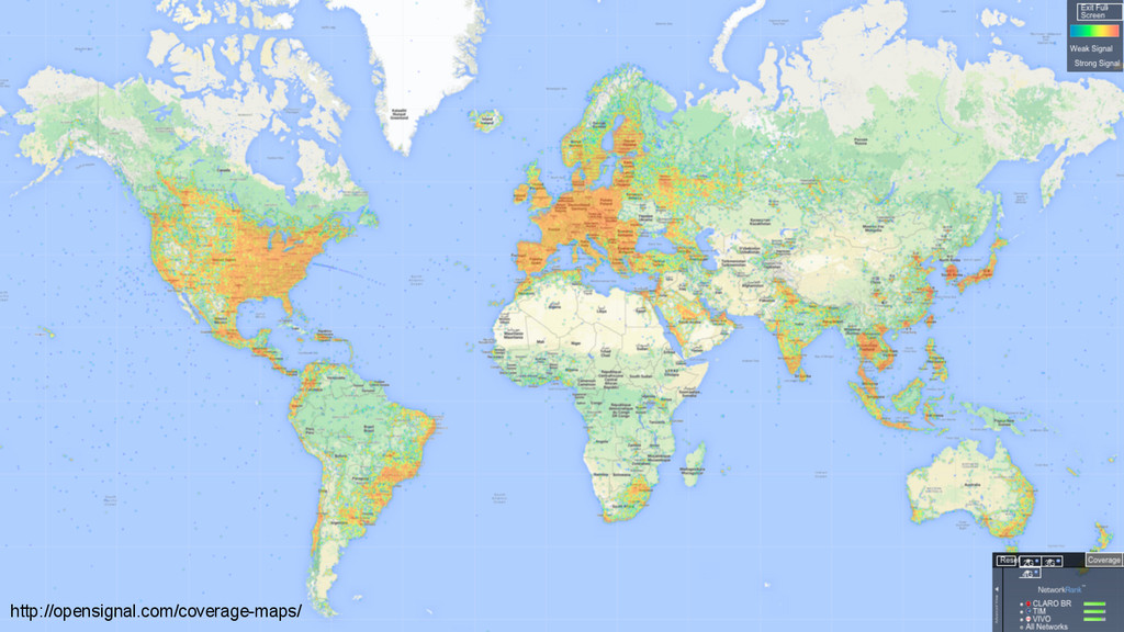http://opensignal.com/coverage-maps/