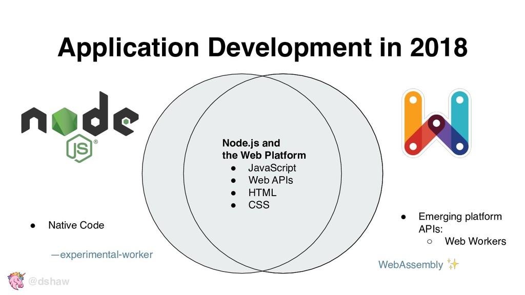 "The Web Platform "" JavaScript "" Web APIs "" HT..."