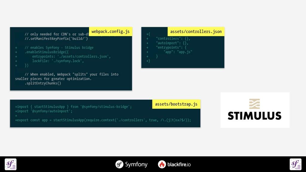+import { startStimulusApp } from '@symfony/sti...