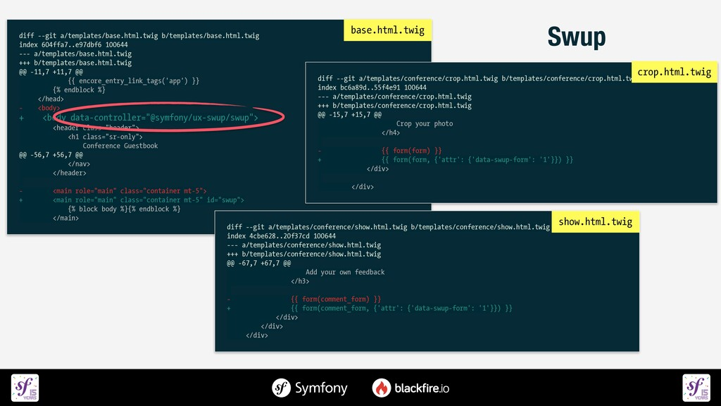 Swup diff --git a/templates/base.html.twig b/te...