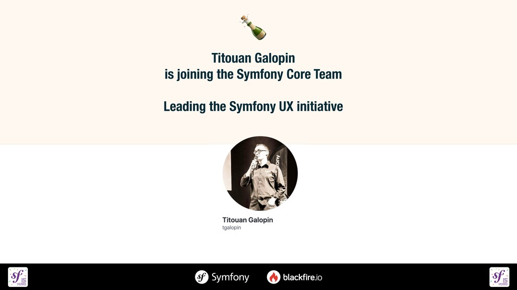 Titouan Galopin 