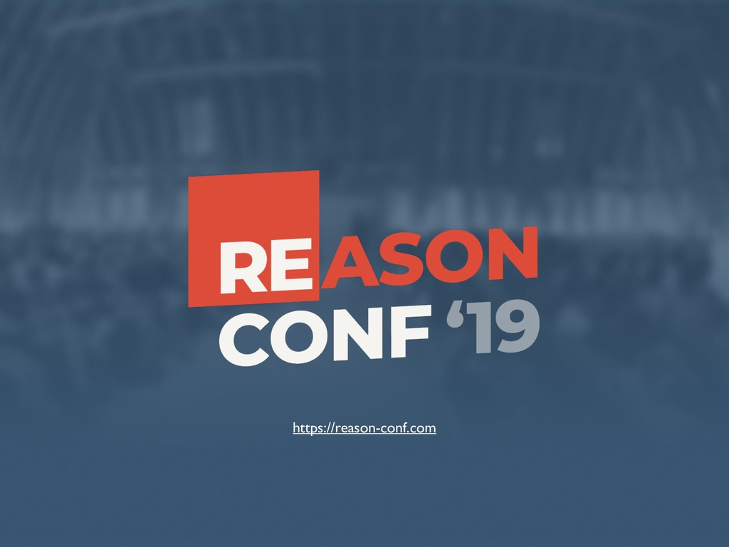https://reason-conf.com