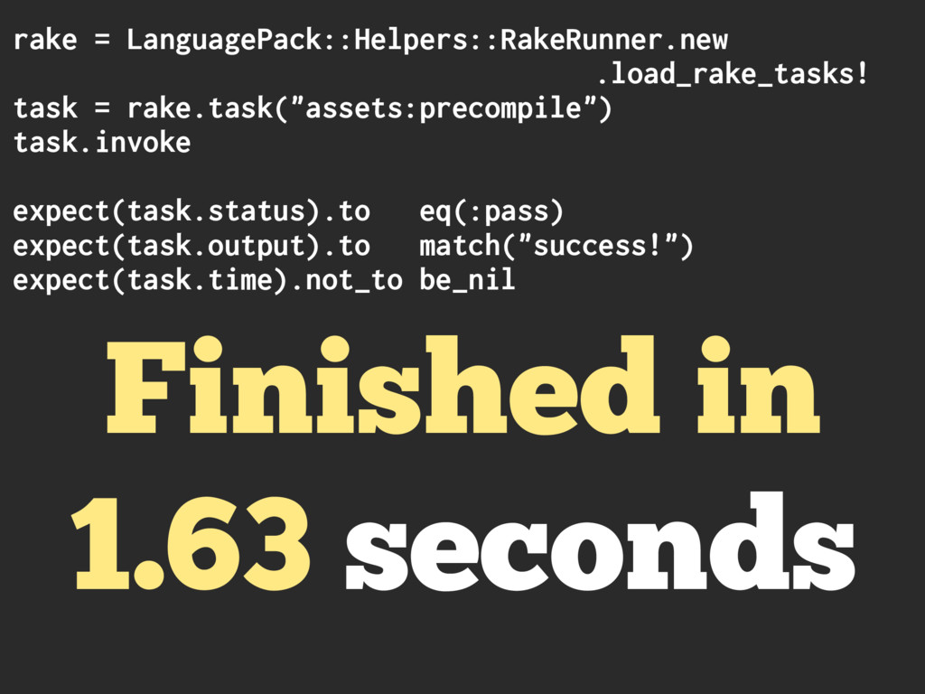 rake = LanguagePack::Helpers::RakeRunner.new .l...