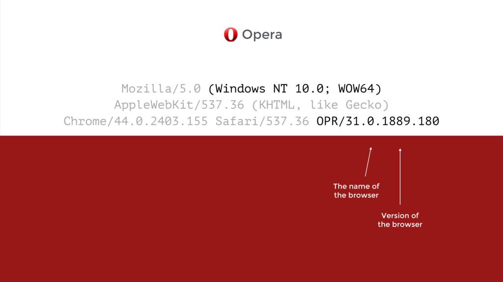 Mozilla/5.0 (Windows NT 10.0; WOW64)  AppleWeb...