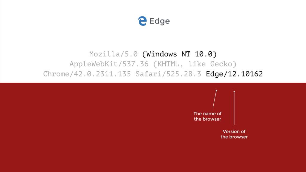 Mozilla/5.0 (Windows NT 10.0) AppleWebKit/537....