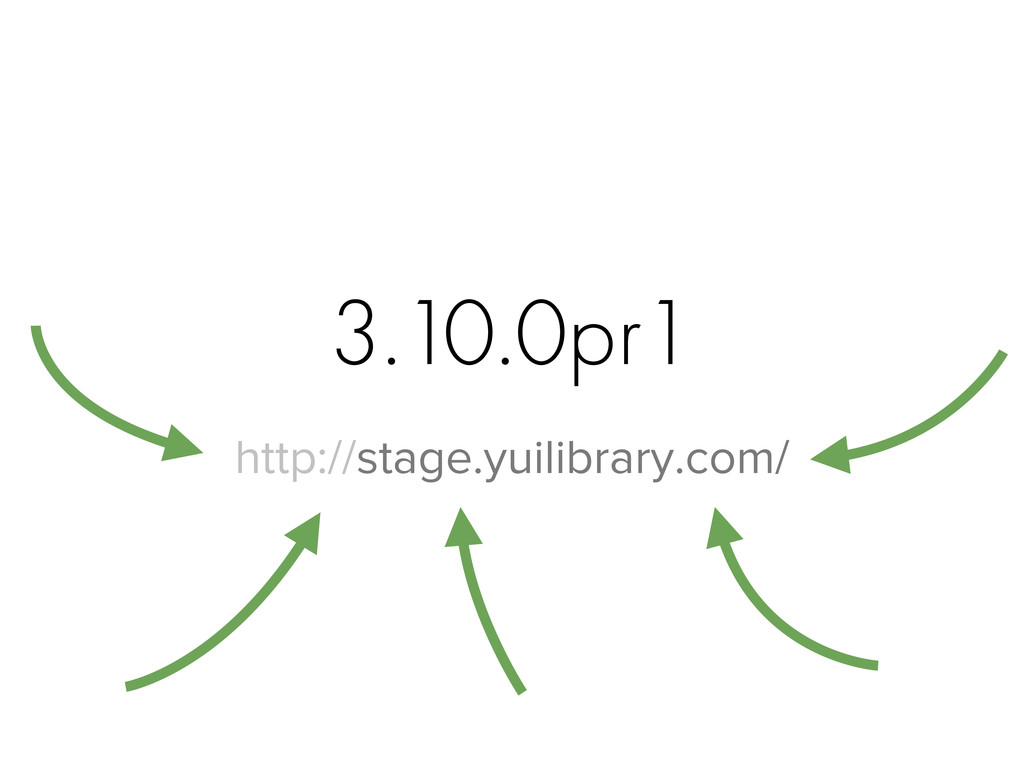 3.10.0pr1 http://stage.yuilibrary.com/