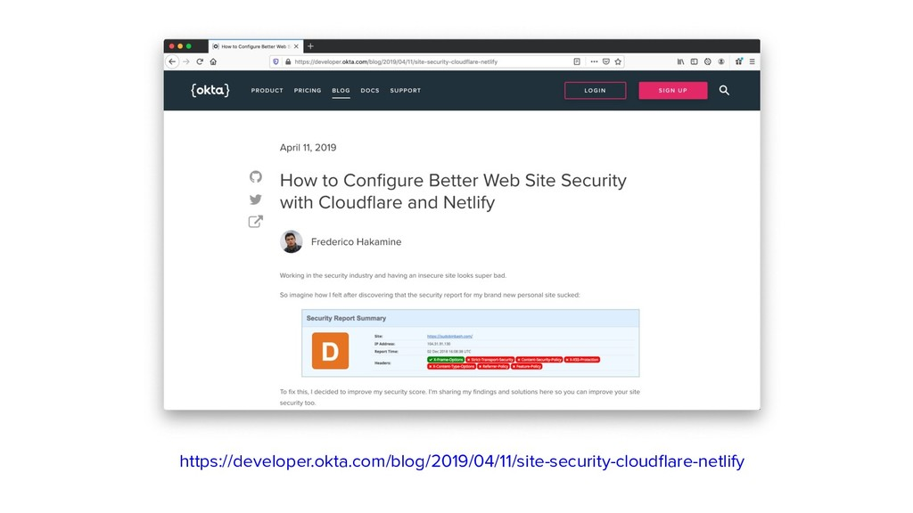 https://developer.okta.com/blog/2019/04/11/site...