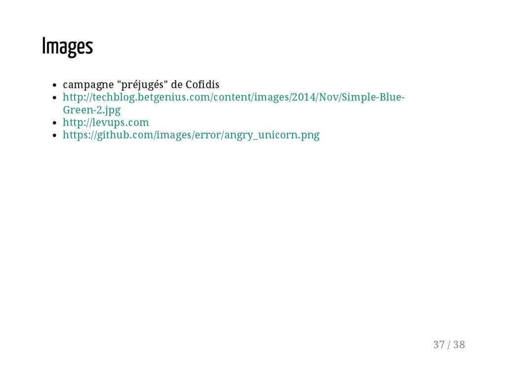"""Images campagne """"préjugés"""" de Cofidis http://te..."""