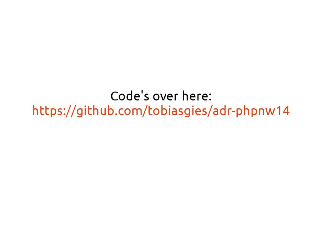 Code's over here: https://github.com/tobiasgies...