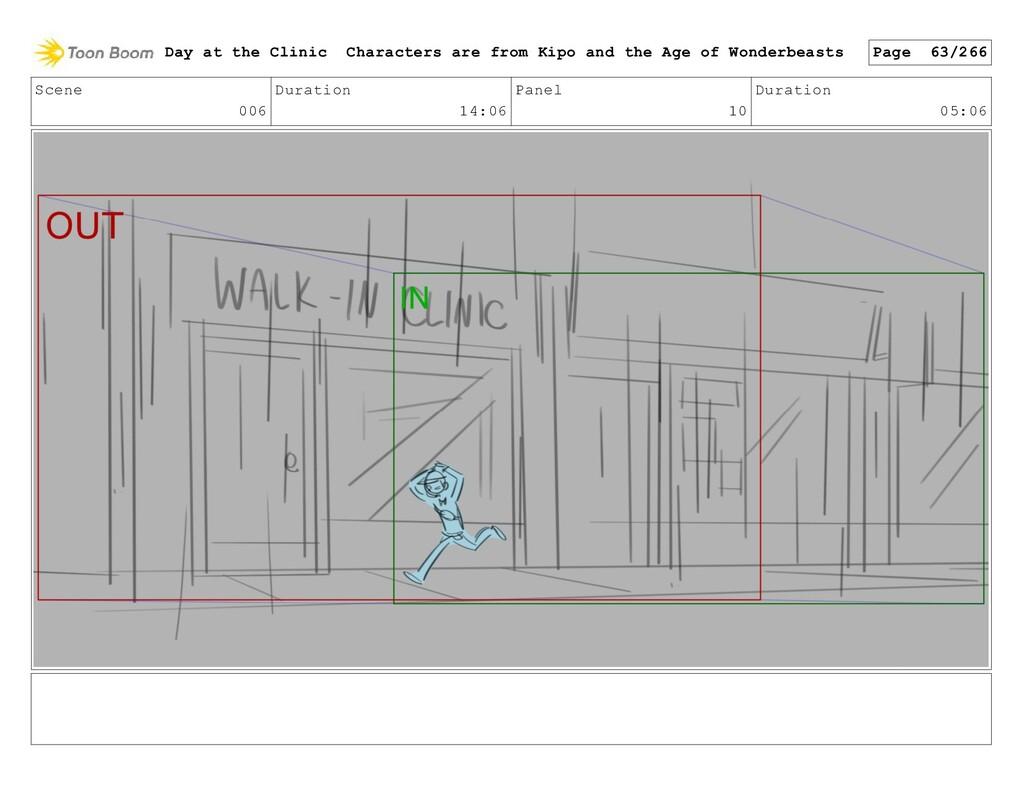 Scene 006 Duration 14:06 Panel 10 Duration 05:0...