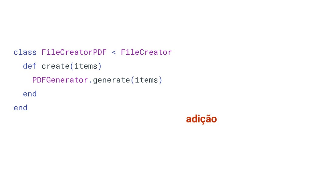 class FileCreatorPDF < FileCreator def create(i...