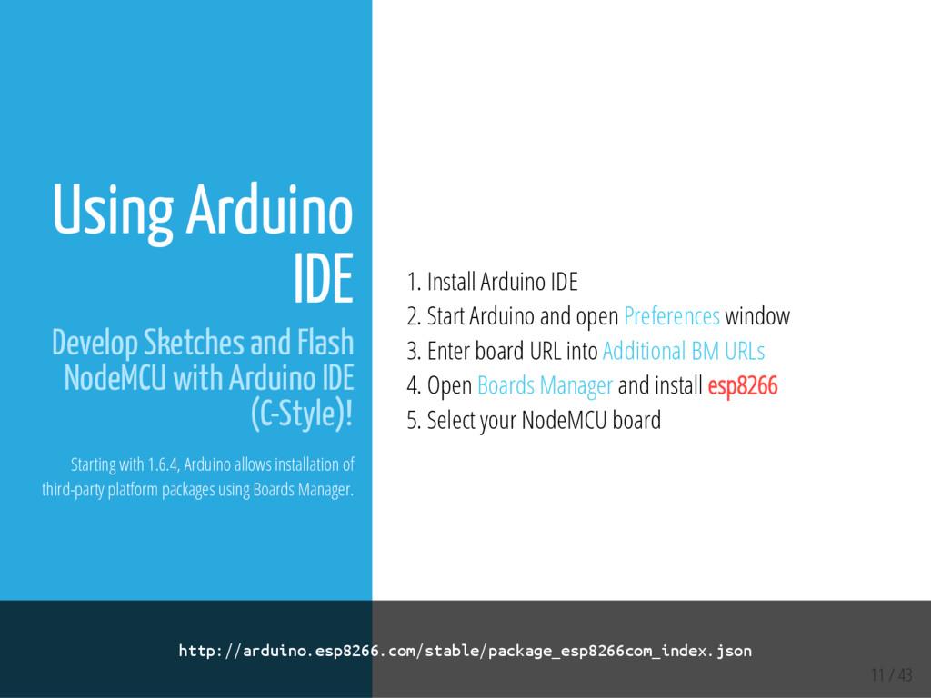 http://arduino.esp8266.com/stable/package_esp82...