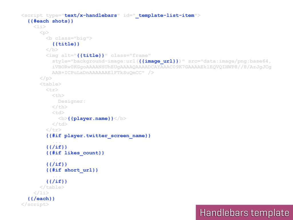 "<script type=""text/x-handlebars"" id=""_template-..."