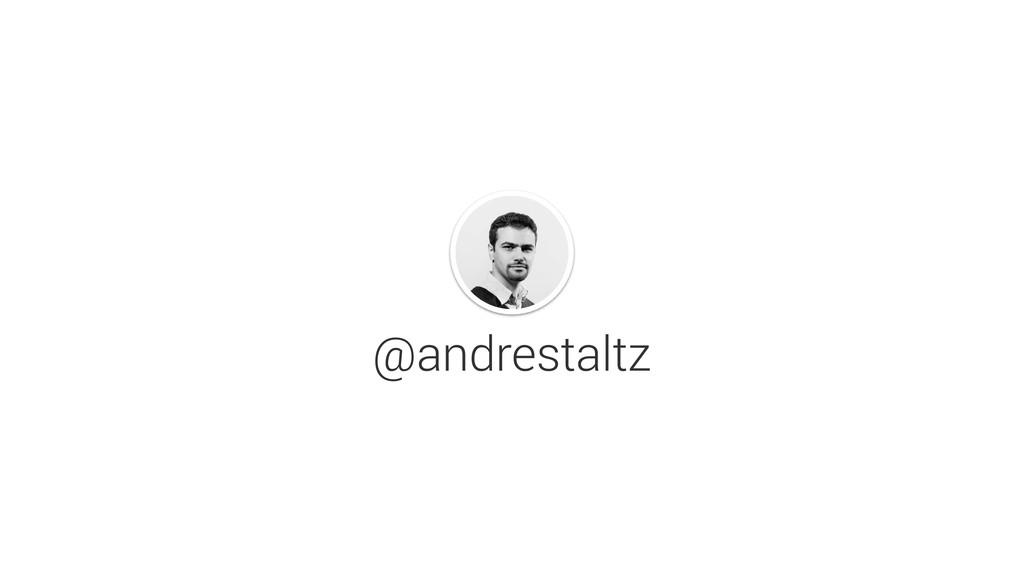 @andrestaltz