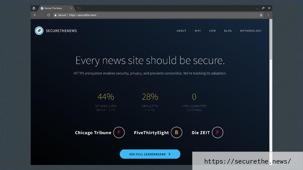 https://securethe.news/